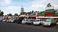 Tenerife americas restaurants A.jpg
