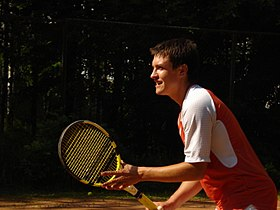 Tennis player Evgeny Kirillov.jpg
