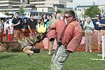 Tent City Festival celebrates Anchorage 100th birthday 150725-F-LK329-090.jpg