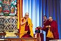 Tenzin Gyatso - 14th Dalai Lama (14580487892).jpg