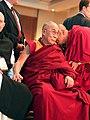 Tenzin Gyatso - 14th Dalai Lama (14600987383).jpg
