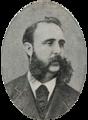 Teodoro Ferreira Pinto Basto.png
