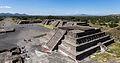 Teotihuacán, México, 2013-10-13, DD 49.JPG