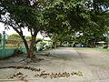 TernateHall,Cavitejf5538 13.JPG