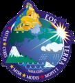 Terra logo.png
