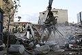Terremoto in Albania (49131201913).jpg