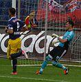 Testspiel gegen Anderlecht18.JPG