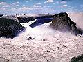 Teton Dam failure.jpg
