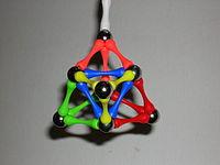 Tetraedral symmetry 8.JPG