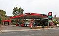 Texaco, Old Chester Road, Bebington.jpg
