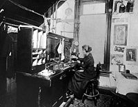 Telephone Switchboard Wikipedia