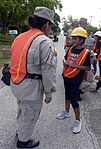 Texas Joint Counterdrug Taskforce participates in Eagle Lake Operation Clean Up 160425-Z-NC104-331.jpg