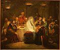 Théodore Chassériau Spectre de Banquo 07005.JPG