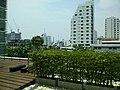 Thanon Phaya Thai, Ratchathewi, Bangkok 10400, Thailand - panoramio (27).jpg