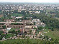 Thapar Campus Aerial View.jpg