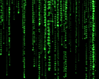 The.Matrix.glmatrix.3.png
