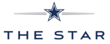 TheStar logo.png