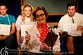 The 25th Annual Putnam County Spelling Bee (6232653292).jpg