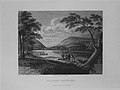 The American Landscape MET MM89534.jpg