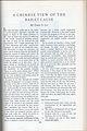 The Bahai Wordl 1932-1934.jpg
