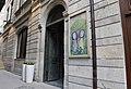 The Baku Marionette Theatre.jpg
