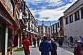 The Barkhor, Lhasa (6) (42753418225).jpg