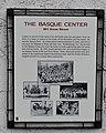The Basque Center.jpg