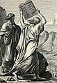 The Bible and its story.. (1908) (14586274140).jpg