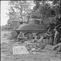 The British Army in Normandy 1944 B6225.jpg