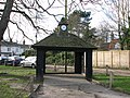 The Bus Shelter - geograph.org.uk - 711693.jpg