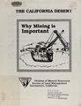 The California desert - why mining is important (IA californiades199100unit).pdf