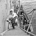 The Campaign in Sicily 1943 NA4139.jpg
