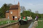 The Crooked Cottage Lock (2520975716).jpg