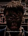 The Demon Cyclops of Deeznutzia!.png