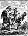 The Drunken Silenus after Peter Paul Rubens 02.jpg