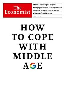 Das Economist-Cover (1. August 2020).jpg