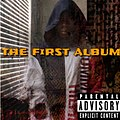 The First Album.jpg