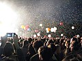 The Flaming Lips Harvest Festival (6340565852).jpg