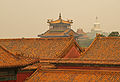 The Forbidden City - Bai Ta in the background (4934853433).jpg