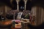 The Funeral of President George H.W. Bush (31265096807).jpg