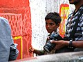 The Great Wall of Mumbai (3826652052).jpg