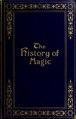 The History of Magic.pdf