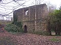 The House of Adam of Jesmond - geograph.org.uk - 299177.jpg
