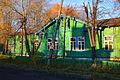 The House on Vokzalnaya st. 6 in Privokzalnyi, Verkhoturie rayon.JPG