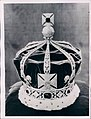 The Imperial Crown of India.JPG