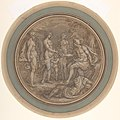 The Judgment of Paris MET DP801393.jpg
