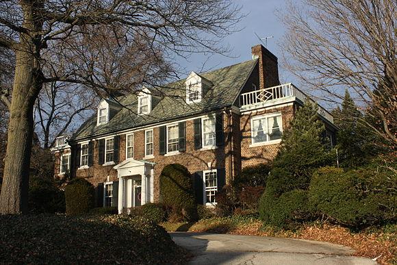 International Falls Apartments For Rent