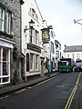 The Kings Arms, Kirkby Lonsdale - geograph.org.uk - 1809028.jpg