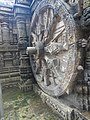 The Konark. Photos by Saswat Samal, Bhubaneswar 11.jpg