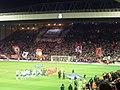 The Kop, Anfield (3).jpg